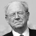 Thorkild Simonsen